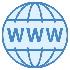 URL_icon