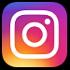 instagram_logo_70px